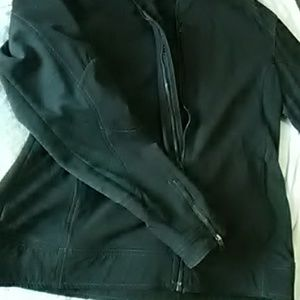 Like new*** Kuhl jacket xl